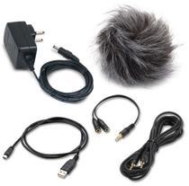 Kit de Acessórios Zoom APH4n PRO para H4n PRO -