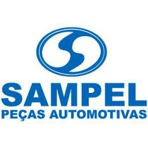 Kit de amortecedor - a3 20012003 / golf 20012006 - sk427bs - Sampel