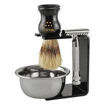 Kit de Barbear 5 Star Wahl Whal -