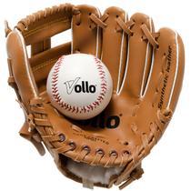 Kit de Beisebol Vollo ST0909B Infantil - Vollo Sports