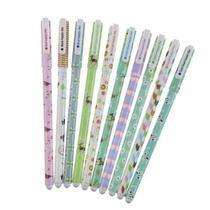 Kit de canetas gel sortidas coloridas kawaii modelo 2 - Ccdama