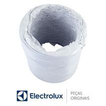 Kit de Exaustão 80000509 Coifa Electrolux 60CT, 60CV, 60CX, 90BS -