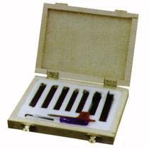 Kit de Ferramentas Intercambiáveis MR-10201 - Manrod