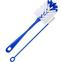 Kit de Limpeza para Garrafas com 2 Escovas - Camelbak 750703 -