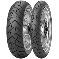 Kit de Pneus 150/70-17 + 110/80-19 Pirelli Scorpion Trail 2 -