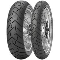Kit de Pneus 180/55-17 + 120/70-17 Pirelli Scorpion Trail 2 -