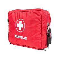 Kit de Primeiros Socorros P - Curtlo -