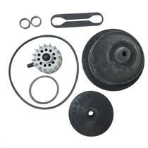 Kit de Reparo ANAUGER S/ Amortecedor 900/800 5G -