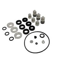 Kit de Válvulas e Reparos para Lavajato Michelin MPX130BL -