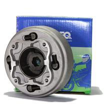Kit Embreagem Completo Shineray XY50Q Cobreq -