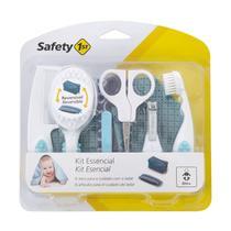 Kit Essencial Branco - Safety 1st -