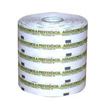 Kit Etiqueta Balança Elétrica - Com 10 Unidades - Abc