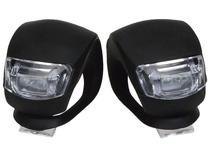 Kit Farol LED para Bicicleta  - Atrio BI049