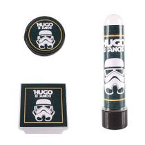 1eb845546 Kit Festa Lembrancinhas Personalizadas 45 Itens Star Wars - Aluá festas
