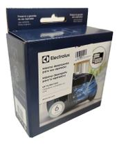 Kit Filtro Aspirador de Pó Electrolux Lite Lit31 Original -