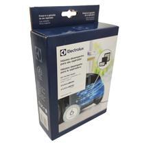 Kit Filtro Aspirador Electrolux Easybox Ciclone Easy1 Easy2 -