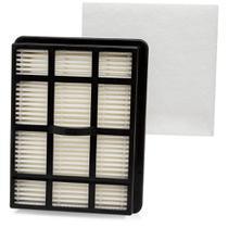 Kit Filtro de ar HEPA Electrolux EF147A para aspiradores de pó EQUIPT -