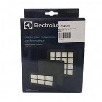 Kit filtro hepa para aspirador easybox - easy1 / easy2 - Electrolux