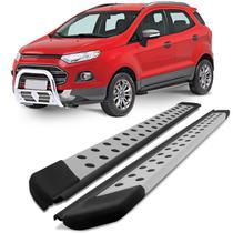 Kit Fix.Estr.Aluminio Suv P/Ecosport 2013... - Bepo