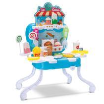 Kit Food - Samba Toys -