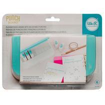 Kit Furador para Fichário We R Memory Keepers Tool Planner Hole Punch  WER062  20878 - Toke E Crie