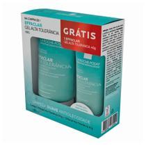 Kit Gel de Limpeza Facial Effaclar Alta Tolerância La Roche-Posay 150g e Ganhe Gel Effaclar 40g -