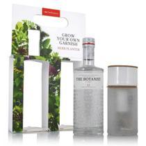 Kit gin the botanist islay dry 700ml (com vaso) - Cointreau