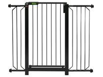 kit Grade de Porta Tubline - Plus