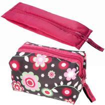 Kit higiene e beleza 10 peças fashion safety 1st - Safety First