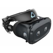 Kit HTC VIVE Cosmos  Elite para realidade virtual (Virtual Reality) -