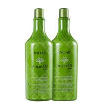Kit Inoar Argan Hidratação (2 Produtos) -