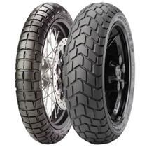 Kit Iron 883 Pirelli 100/90-19 Rally STR + 150/80-16 MT60 RS -