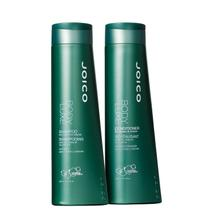 Kit Joico Body Luxe Duo (2 Produtos) -