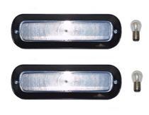 Kit lanterna da seta a10 a20 c10 c14 c20 c40 d10 d20 d40 d60 ver (4 peças) - KITS CASA AVENTURA
