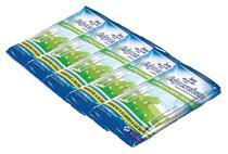 Kit Lenços Umedecidos Limpa Vidros Hiperclean - 5 pacotes - 100 unid. -