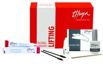 Kit Lifting de Cilios Thuya Completo -