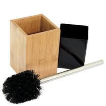 Kit Limpeza Para Banheiro Eco Kitchen Mimo 5487 - Ricaelle