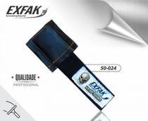 Kit magneto em tecido 2 unidades 50-024 exfak -
