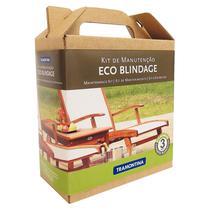 Kit Manutenção Eco Blindagem Tramontina Natural -