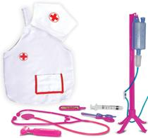 Kit Medico - Sid-nyl