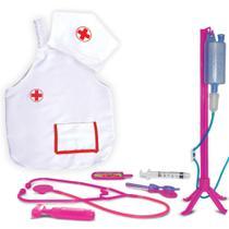 Kit Medico - Sid-Nyl -