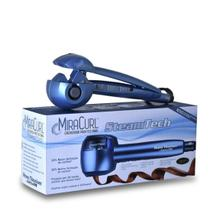 Kit Modelador BabyLiss Pro Vapor Steam Tech -