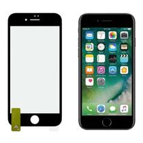 Kit Nanocolor - Película Premium HPrime NanoShield + Capa Protetora Antichoque - iPhone 7 / 7 Plus - Hprime Películas