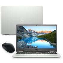 "Kit Notebook Dell Inspiron 3501-M50SB 15.6"" HD 11ª Geração Intel Core i5 8GB 256GB SSD NVIDIA GeForce Windows 10 + Mouse -"