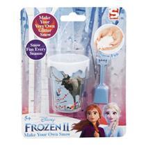 Kit para Fazer Slime - Nuvem Mágica - Frozen 2 - Disney - Toyng -