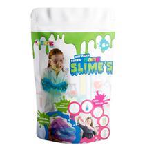 Kit para Fazer Slimes Medio - Bang Toys - Winner