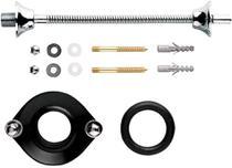 Kit Para Instalação Mictório Fm 71201 - DECA