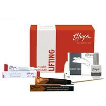 Kit para Lifting de Cílios Thuya com Creme Regenerador -