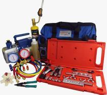 Kit para refrigeração e ar condicionado 12 - Diversos