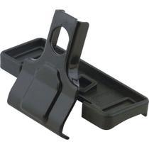 Kit para suporte de barras thule 1446 -